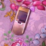 Nokia 8800. Фото 1.