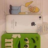 Iphone 4 s. Фото 2.