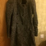 Куртки и пальто. Фото 4.