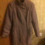 Куртки и пальто. Фото 3.