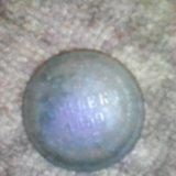 Продам монеты. Фото 1.