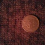 Продам монеты. Фото 3.
