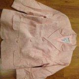 Пиджаки, 50-52. Фото 1. Тюмень.