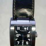 Часы наручные kennett cole. Фото 1.