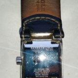 Часы наручные kennett cole. Фото 3.