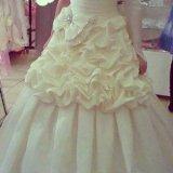 Очень красивое платье. Фото 1. Пенза.
