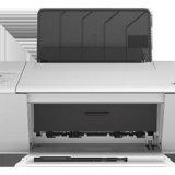 Мфу(принтер, сканер, копир) hp deskjet 1510. Фото 1.