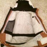 Куртка reima tec р.134. Фото 2. Мытищи.