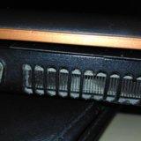 Ноутбук lenovo ideapad y550p. Фото 4. Москва.