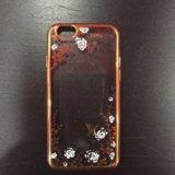 Чехлы на iphone 6. Фото 2.