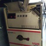 Кофейный автомат bianchi iris б/у. Фото 3. Москва.