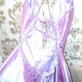 Платье новое. Фото 2. Реутов.