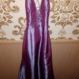 Платье новое. Фото 3. Реутов.