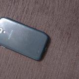 Samsung galaxy s4. Фото 3.