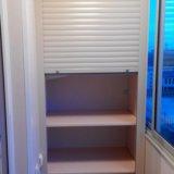 Рольставни для квартиры, дачи, гаража. дёшево!. Фото 2. Клин.