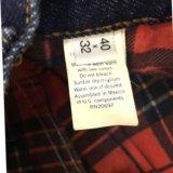 Новые джинсы dickies. Фото 3. Ярославль.