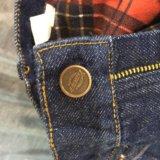 Новые джинсы dickies. Фото 2. Ярославль.