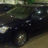 Форд фокус2,2006. Фото 2.