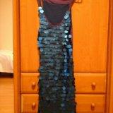 Платье. Фото 3. Котельники.