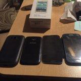 Samsung galaxy grand. Фото 4. Кашира.