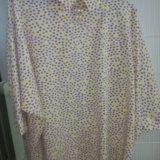 Блуза. Фото 1. Саратов.