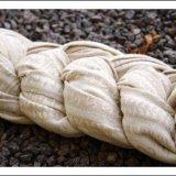 Слинг шарф. Фото 1.