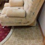 Кресло 2 шт. Фото 1.