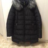 Пальто зимнее. Фото 4. Приозерск.