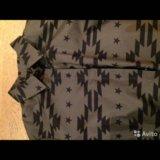 Рубашка imperial. Фото 1.