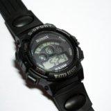 New спортивные часы. Фото 2.