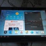 Samsung galaxy tab 10.1. Фото 3. Саратов.