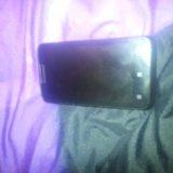 Lenovo телефон на запчасти почти новый. Фото 2. Ростов-на-Дону.