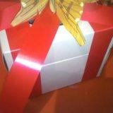 Подарки на любой праздник. Фото 2.