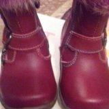 Детская обувь. Фото 1. Новозыбков.