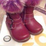 Детская обувь. Фото 4. Новозыбков.