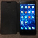 Jiayu f2, торг, состояние нового телефона. Фото 4. Невинномысск.
