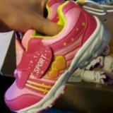 Ботинки детские в начии размер 26. 27. 28. 29. Фото 3. Ржев.