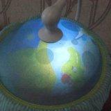 Мобил. Фото 1. Сургут.