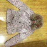 Демисезонная куртка. Фото 1. Смоленск.