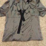 Блузка размер 46-48. Фото 1.