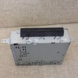 Cd ченджер на 6 дисков volvo xc 90. Фото 2.