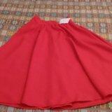 Новая шикарная юбка. Фото 3.