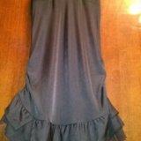 Милое платье. Фото 2. Самара.