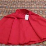 Новая шикарная юбка. Фото 4.