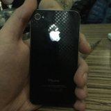 Iphone 4s 16gb. Фото 2. Армавир.