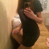 Платье. Фото 1. Нижний Новгород.