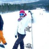 Куртка для зимних видов спорта ride. Фото 2.