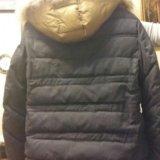 Куртка  новая. Фото 3. Москва.