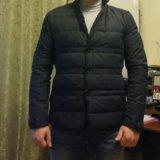 Куртка  новая. Фото 4. Москва.