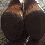 Туфли. Фото 2. Краснодар.